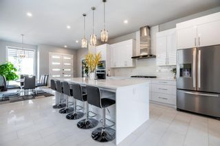 Photo 11: 231 13 Avenue NW in Calgary: Crescent Heights Detached for sale : MLS®# A1148484