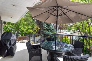 Photo 14: 3311 Underhill Drive NW in Calgary: University Heights Detached for sale : MLS®# A1073346