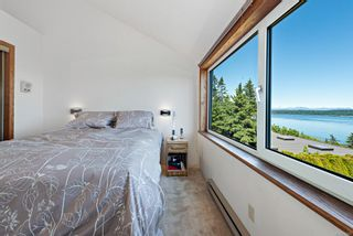 Photo 26: 699 Ash St in : CR Campbell River Central House for sale (Campbell River)  : MLS®# 876404
