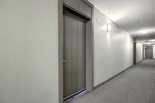 Photo 31: 138 20 ROYAL OAK Plaza NW in Calgary: Royal Oak Apartment for sale : MLS®# C4305351
