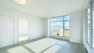 """Photo 10: 2510 4670 ASSEMBLY Way in Burnaby: Metrotown Condo for sale in """"STATION SQUARE"""" (Burnaby South)  : MLS®# R2625732"""