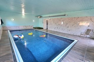 Photo 28: 1360 LaCroix Crescent in Prince Albert: Carlton Park Residential for sale : MLS®# SK868529