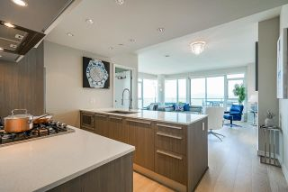 """Photo 11: 1905 1221 BIDWELL Street in Vancouver: West End VW Condo for sale in """"Alexandra"""" (Vancouver West)  : MLS®# R2616206"""