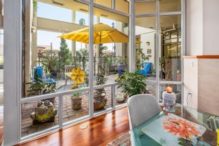 Photo 10: DOWNTOWN Condo for sale : 3 bedrooms : 700 W Harbor Drive #104 in San Diego