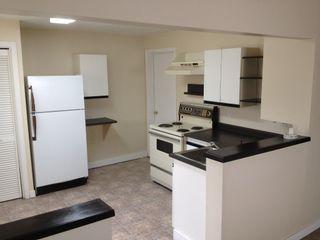 Photo 2: 3700 Okanagan Avenue in Vernon: Mission Hill House for sale (North Okanagan)  : MLS®# 10050291