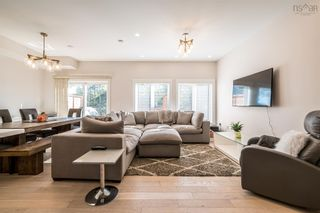 Photo 9: 98 Tilbury Avenue in West Bedford: 20-Bedford Residential for sale (Halifax-Dartmouth)  : MLS®# 202124739