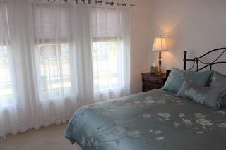 Photo 6: 719 Henderson Drive in Cobourg: Condo for sale : MLS®# 133434