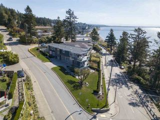 "Photo 33: 14432 MAGDALEN Crescent: White Rock House for sale in ""Ocean View White Rock"" (South Surrey White Rock)  : MLS®# R2536226"