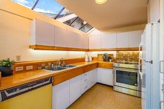 """Photo 14: 3669 W 14TH Avenue in Vancouver: Point Grey House for sale in """"Point Grey"""" (Vancouver West)  : MLS®# R2621436"""