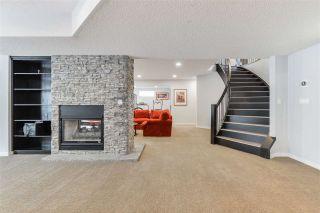 Photo 27: 231 WILSON Lane in Edmonton: Zone 22 House for sale : MLS®# E4234037
