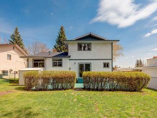 Photo 2: 5132 DALHAM Crescent NW in Calgary: Dalhousie Detached for sale : MLS®# C4244871