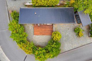 Photo 50: 46 6574 Baird Rd in : Sk Port Renfrew House for sale (Sooke)  : MLS®# 883317