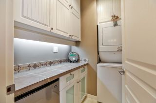 """Photo 9: 7 6177 169 Street in Surrey: Cloverdale BC Townhouse for sale in """"NORTHVIEW WALK"""" (Cloverdale)  : MLS®# R2256305"""