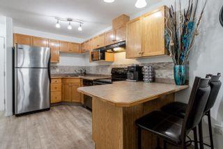 Photo 8: 321 12550 140 Avenue in Edmonton: Zone 27 Condo for sale : MLS®# E4255336