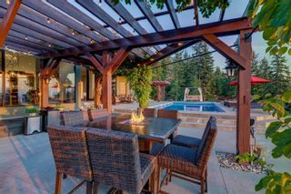 Photo 25: 5757 Upper Booth Road, in Kelowna: House for sale : MLS®# 10239986