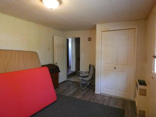 Photo 19: 10-59209 18 Highway: Rural Barrhead County Manufactured Home for sale : MLS®# E4252858