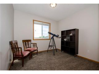 Photo 24: 263 EDGELAND Road NW in Calgary: Edgemont House for sale : MLS®# C4102245