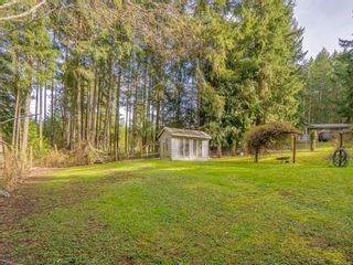 Photo 55: 2330 Rascal Lane in : PQ Nanoose House for sale (Parksville/Qualicum)  : MLS®# 870354