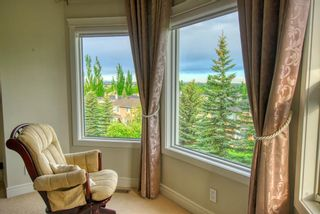 Photo 18: 103 MT ASSINIBOINE Circle SE in Calgary: McKenzie Lake Detached for sale : MLS®# A1119422