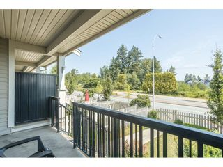 """Photo 7: 46 19097 64 Avenue in Surrey: Cloverdale BC Townhouse for sale in """"The Heights"""" (Cloverdale)  : MLS®# R2601092"""