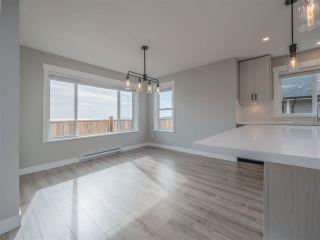 Photo 18: 6068 COWRIE Street in Sechelt: Sechelt District House for sale (Sunshine Coast)  : MLS®# R2623114