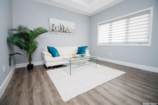 Photo 34: 103 Rochelle Bay in Saskatoon: Rosewood Residential for sale : MLS®# SK870015