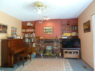 Photo 12: 15074 94 Avenue in Fleetwood: Home for sale : MLS®# F1317148
