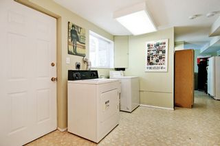 Photo 12: 34564 KENT Avenue in Abbotsford: Abbotsford East House for sale : MLS®# R2118135