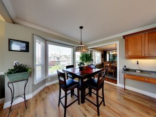 Photo 6: 20252 KENT Street in Maple Ridge: Southwest Maple Ridge House for sale : MLS®# R2098398
