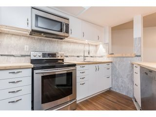 Photo 27: 3013 PRINCESS Street in Abbotsford: Central Abbotsford House for sale : MLS®# R2571706