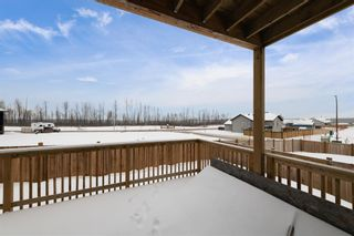 Photo 27: 104 Beaverglen Close: Fort McMurray Detached for sale : MLS®# A1062938