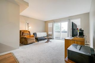 """Photo 11: 205 46005 BOLE Avenue in Chilliwack: Chilliwack N Yale-Well Condo for sale in """"Classic Manor"""" : MLS®# R2590864"""