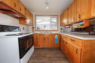 Photo 13: 47 Cortez Bay in Winnipeg: Westwood Residential for sale (5G)  : MLS®# 202123447