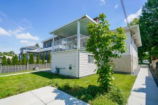 Photo 27: 6571 TYNE Street in Vancouver: Killarney VE House for sale (Vancouver East)  : MLS®# R2617033