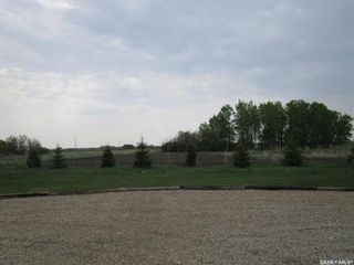 Photo 24: Scheidt Acreage in Tisdale: Residential for sale (Tisdale Rm No. 427)  : MLS®# SK856455