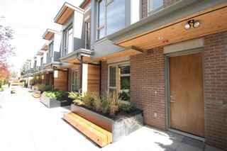 Photo 2: 5536 OAK STREET in Vancouver West: Home for sale : MLS®# R2108061