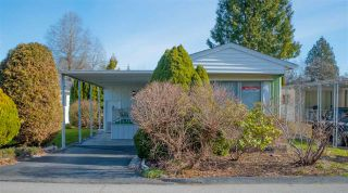 Photo 6: 21 1840 160TH Street in Surrey: King George Corridor Manufactured Home for sale (South Surrey White Rock)  : MLS®# R2547882