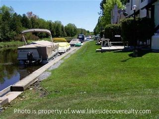 Photo 14: Unit 9 81 Laguna Parkway in Ramara: Rural Ramara Condo for sale : MLS®# X3138867