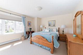 Photo 17: 126 Windridge Lane in Bedford: 20-Bedford Residential for sale (Halifax-Dartmouth)  : MLS®# 202112941