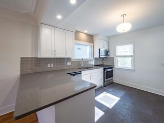Photo 15: 537 18 Avenue NW in Calgary: Mount Pleasant Detached for sale : MLS®# A1152653