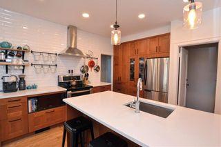 Photo 10: 91 Sherburn Street in Winnipeg: Wolseley Residential for sale (5B)  : MLS®# 202021391