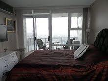 Photo 5: # 2308 193 AQUARIUS MEWS BB in Vancouver: Yaletown Condo for sale ()  : MLS®# V986324