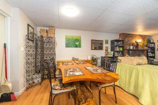 Photo 14: 7242 EVANS Road in Chilliwack: Sardis West Vedder Rd Duplex for sale (Sardis)  : MLS®# R2500914