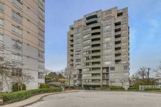 """Photo 14: 707 3489 ASCOT Place in Vancouver: Collingwood VE Condo for sale in """"Regent Court"""" (Vancouver East)  : MLS®# R2441538"""