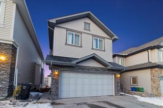 Photo 43: 89 Sherwood Heights NW in Calgary: Sherwood Detached for sale : MLS®# A1129661