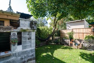 Photo 3: 32740 CRANE Avenue in Mission: Mission BC House for sale : MLS®# R2622660