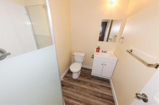 Photo 11: 457 Aberdeen Avenue in Winnipeg: North End Residential for sale (4A)  : MLS®# 202123231