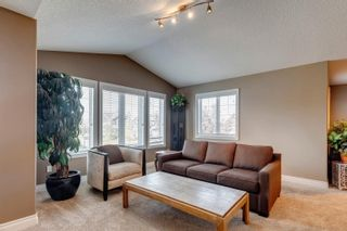 Photo 20: 9032 16 Avenue in Edmonton: Zone 53 House for sale : MLS®# E4256577
