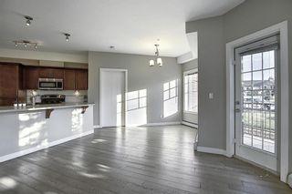 Photo 7: 112 20 ROYAL OAK Plaza NW in Calgary: Royal Oak Apartment for sale : MLS®# A1023203