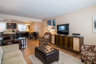 Photo 3: 156 LOFTING Place in Prince George: Highglen House for sale (PG City West (Zone 71))  : MLS®# R2540394